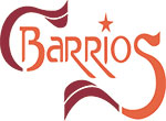 Logo Barrios